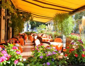 Chez Jacky, Genève