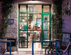 98rto, Bari