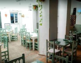 Bar Bocarambo, Jerez De La Frontera
