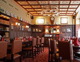 The Black Lion Inn, Norrköping