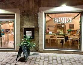Fresssco, Perugia