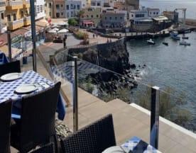 Los 10 Mejores Restaurantes De Los Abrigos Eltenedor By Thefork