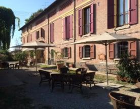 Il Bove, Reggio Emilia