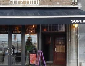 Chez Lulu, Tournai