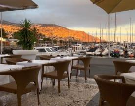 Marina Terrace, Funchal