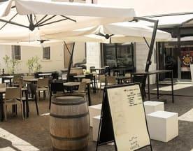 Hosteria Veneta, Cittadella