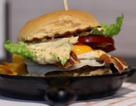 HUB Burgers Music Bar, Cosenza