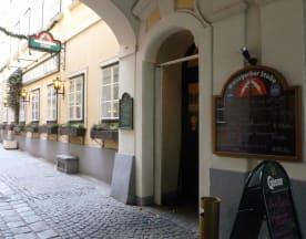 Weissgerber Stube im Sünnhof, Wien