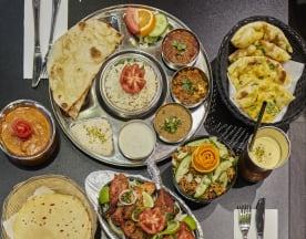Bollywood Indian Restaurant, Amsterdam