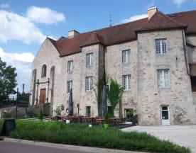 Le Restaurant du Château, Saint-Sernin-du-Bois