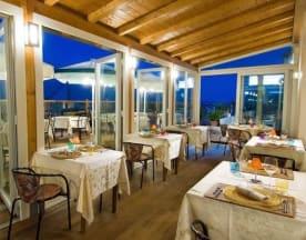 Brasserie sul Mare, Lido Di Savio