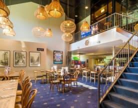 The Kensington Tavern, Crestmead (QLD)