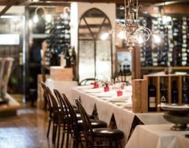 Caterina's Cucina e Bar, Melbourne (VIC)