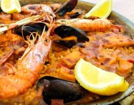 Para Vos, Castelldefels