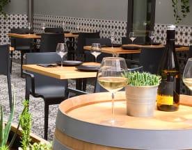 Lo Spaccio • Cucina Tradizionale Italiana, Milano