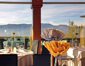 Restaurante La Escuela · Escuela Superior de Hostelería Bilbao, Bilbo