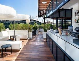 Rooftop Verbena - Monument Hotel, Barcelona