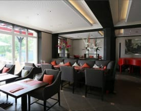 Chez Maman, Genève
