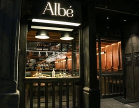 Albé Barcelona, Barcelona