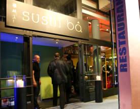Sushi Bâ Vanves, Vanves