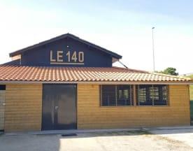 Le 140, Villenave-d'Ornon