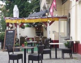 Durbar Restaurant, Berlin