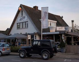 Restaurant Anderz, Loosdrecht