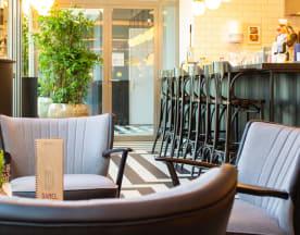 Bar-Brasserie Danel, Utrecht