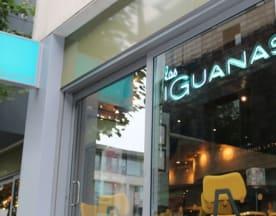 Las Iguanas - Brighton, Brighton