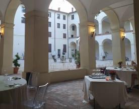 12 Monaci, Fontevivo