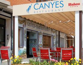 Canyes, Valencia