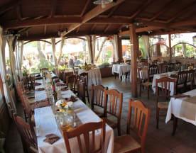 Il Borgo Santa Marinella, Colle di Preturo