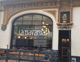 La Bavaria, Lausanne