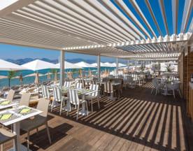 Maema, Cannes