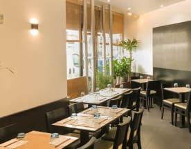 Table Neuf, Paris