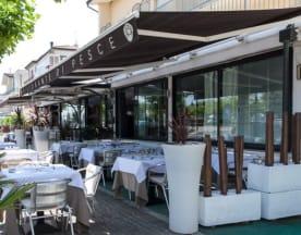 The Art Restaurant Café, Marina Di Ravenna