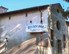 Trefor Cafè, San Donato Milanese