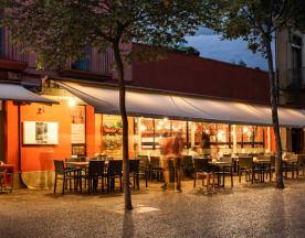 L' Argadà, Girona