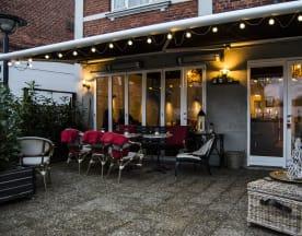 Torvets Brasserie, Ballerup
