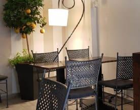Dixeebe Lounge & Bistrot, Pisa