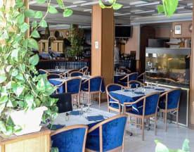 La Taverna d'Umberto, Champigny-sur-Marne