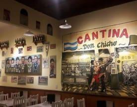 Cantina Don Chicho (Palermo), Buenos Aires