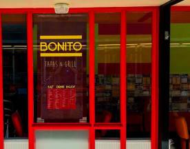 Bonito Tapas&Grill, Apeldoorn