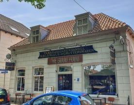 The Good Food, Nieuwegein