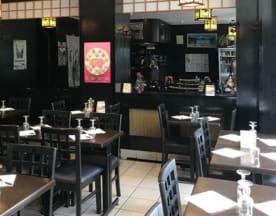 Tokyoyaki, Paris
