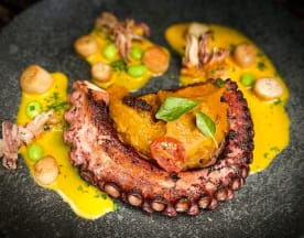 Pescara Cucina Italiana, Curitiba