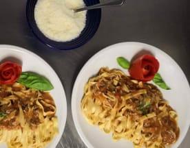 Tasty restaurant, Arezzo