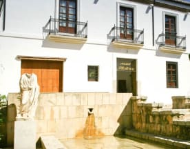 Taberna Séneca, Córdoba