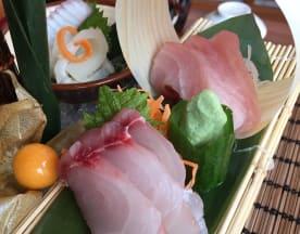 Seiki Sushi, Bogotá