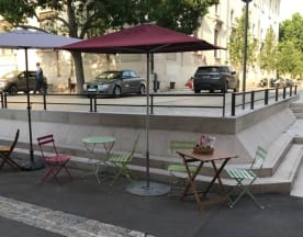 My Couskoussi, Aix-en-Provence
